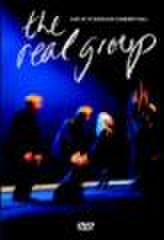 Real Group : Live at Stockholm [PAL]