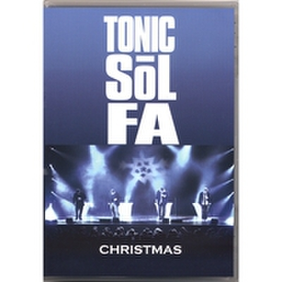 Tonic Sol-fa : Christmas [NTSC]