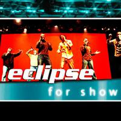 Eclipse : For Show