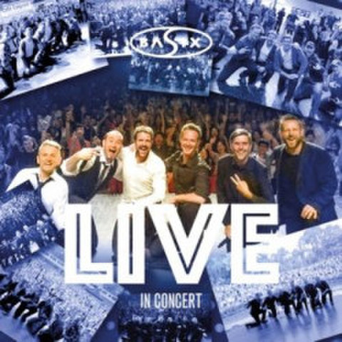 Basix : Live in Concert