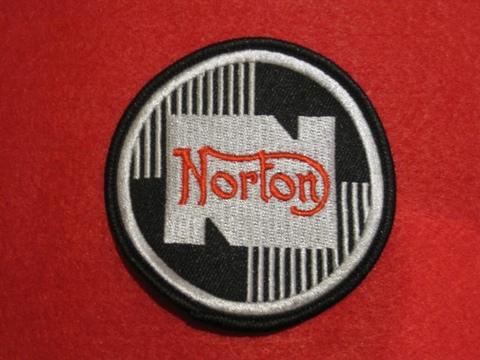 <PATCH> NORTON round