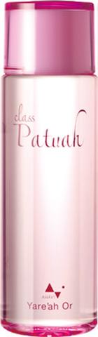 クラス パトゥア ヨレヤオール/化粧水(150mℓ)