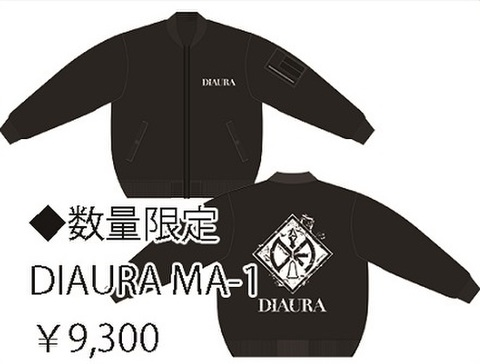 DIAURA MA-1