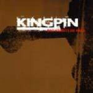 Kingpin ‎– Bad Habits Die Hard CD