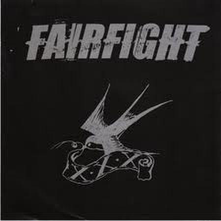 Fairfight - S.T 7''