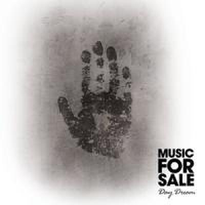 Music For Sale - Day Dream CD