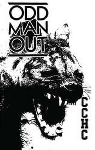 """Odd Man Out """"CCHC"""" CS"""