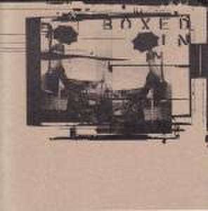 Boxed in - S.T 7''