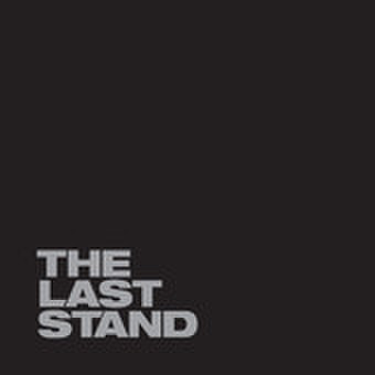 """The Last stand - S.T demo 7"""""""
