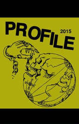 Profile  - promo tape 2015