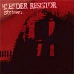 Bleeder Resistor sixteen CD dnt50