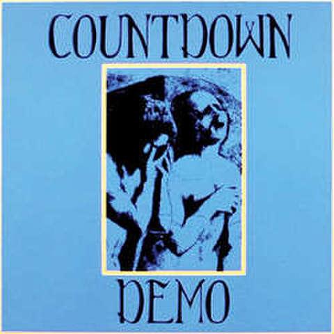 "Countdown ""Demo"" 7"
