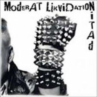 "MODERAT LIKVIDATION - Nitad 7"""