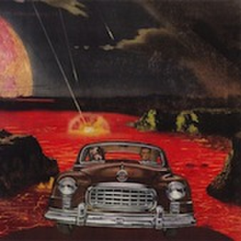"Executioner - Hellbound 7"""