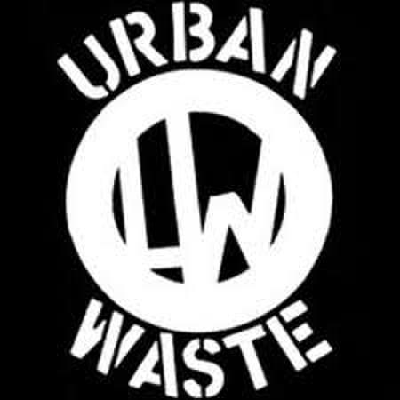 Urban waste - S.T 12''