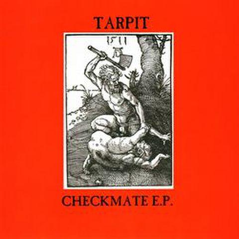 """【中古】Tarpit - Checkmate 7"""""""