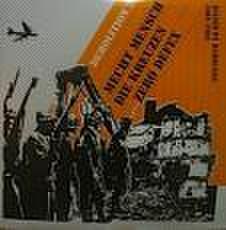 V.A. Demolition - Part 2 LP