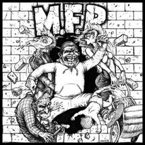 MFP - S.T 7''