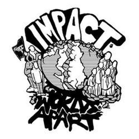 IMPACT - Worlds Apart