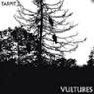 Tarpit Vultures LP