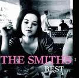 【中古】The smiths - Best...1 CD