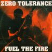 """Zero Tolerance: Fuel The Fire 7"""""""