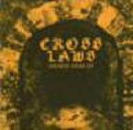 CROSS LAWS - Ancient Rites 7''