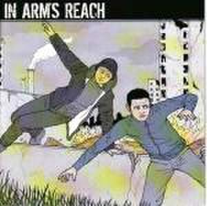 【中古】In arm's reach - s.t 7''