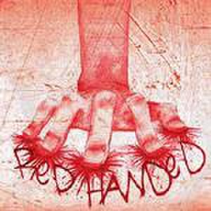 "Red Handed ""S.T"" 7''"