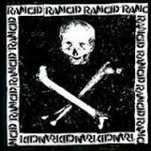 【中古】RANCID - V LP