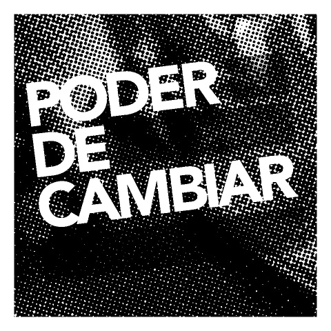 """Poder De Cambiar -  Andalucia Hardcore 7"""""""