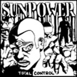"SUNPOWER ""total control"" 7"""