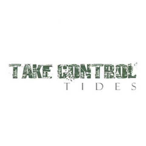 Take control - Tides 7''
