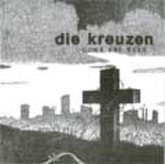 Die Kreuzen - Cows And Beer 7""