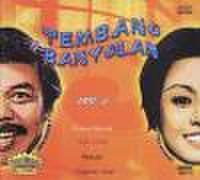 BENYAMIN S.&IDA ROYANI/Tembang Banyolan vol.2 CD