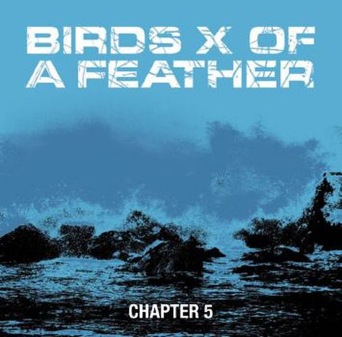 """Birds of feather - chapter 5 7"""""""