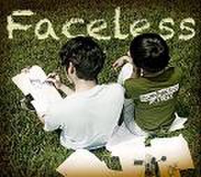 Faceless - S.T CD
