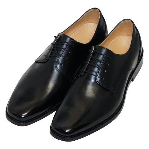 30209BK3 メンズ ビジネスシューズ 革靴 一般在庫