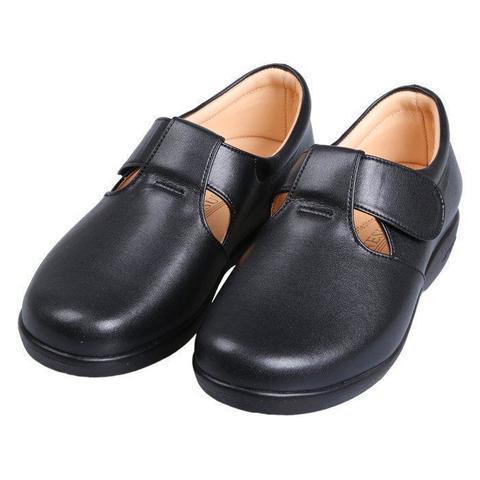 92022B 多目的シューズ 介護靴などにも 一般在庫