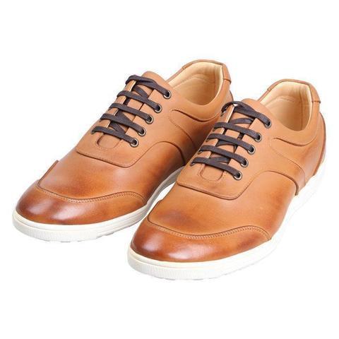 330BR メンズ スニーカー 革靴 一般在庫
