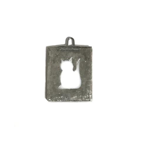 【11/13】White CAT PICTURE