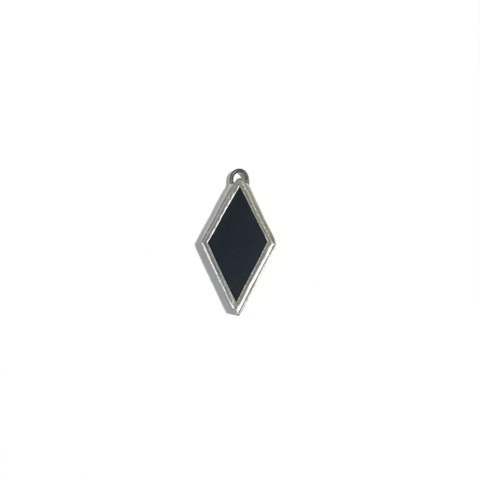Secret Deep RIVER CARAT