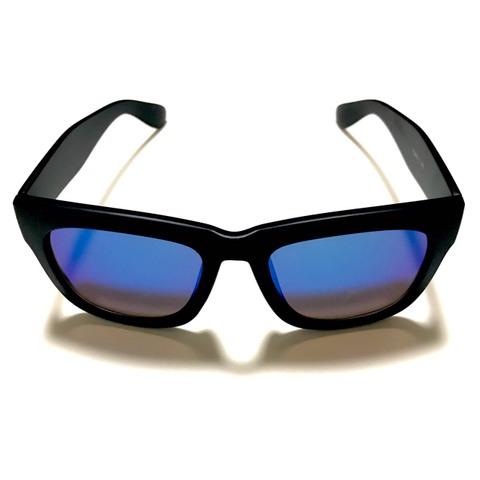 ALTAIR sunglasses ③