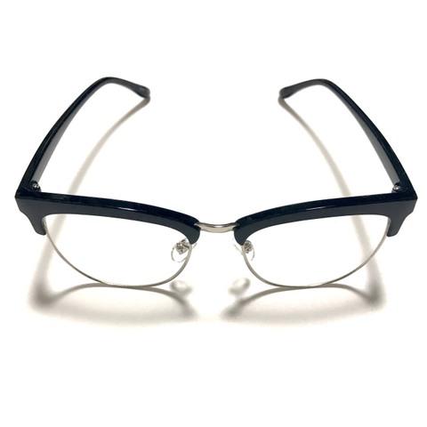 ALTAIR sunglasses ①