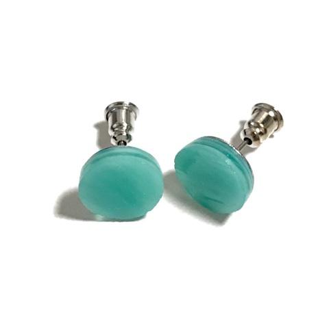 【5/30】Perfume pierced earrings 【AURORA】