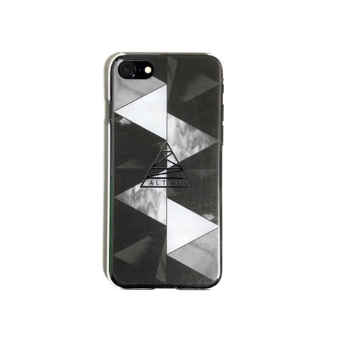 BIRTH iPhone case【X-ray】