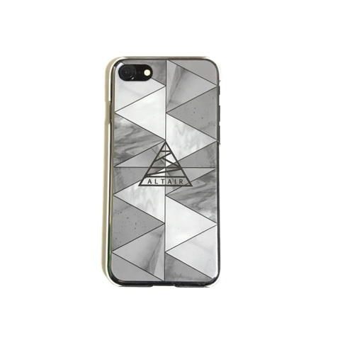 BIRTH iPhone case【4月】