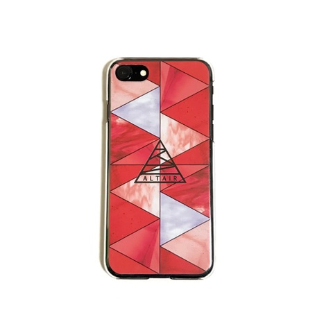 BIRTH iPhone case【7月】