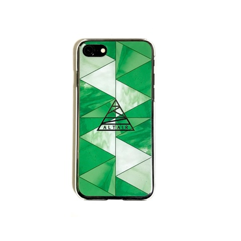 BIRTH iPhone case【5月】