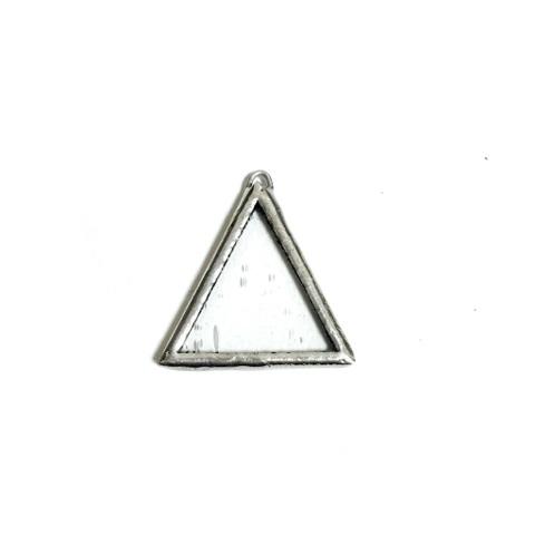 Diamond TOP